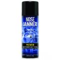 Nose Jammer 3137 Predator 6oz - Aerosol Field Spray - 3137