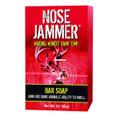 Nose Jammer 3144 Bar Soap Single - Unit - 3144