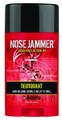 Nose Jammer 3045 Deodorant 2.25oz - 3045
