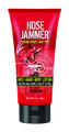 Nose Jammer 3113 Face/Body Lotion - 5oz - 3113