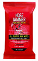 Nose Jammer 3120 Gear-N-Rear Field - Wipes - 3120