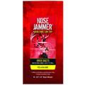 Nose Jammer 3168 Dryer Sheets - 3168