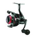 Okuma C-10 Ceymar Spinning Reel - 6BB + 1RB, 5.0:1 Ratio, Alum Spool - C-10