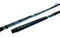 "Okuma CP-DR-862M Classic Pro GLT - Trolling Rod, 8'6"", 2 Pc, Slow, Med - CP-DR-862M"