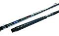 Okuma CP-DD-902M Classic Pro GLT - Trolling Rod, 9', 2 Pc, Med, 10 Lb - CP-DD-902M