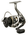 ONE 3 CRK2000 Creed K 2000 Spinning - Reel - CRK2000