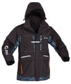 Onyx 501900-700-040-16 ThunderRage - Jacket Large - 501900-700-040-16