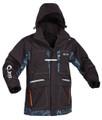 Onyx 501900-700-040-16 ThunderRage - Jacket Large - 501900-700-040-16