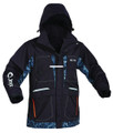 Onyx 501900-700-030-16 ThunderRage - Jacket Medium - 501900-700-030-16