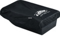 Otter 200017 Cover Large Fits Large - Pro Sled - 200017