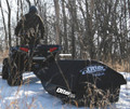 Otter 200020 Cover Medium Fits Pro - & Wild Sleds - 200020