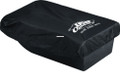 Otter 200082 Sport Sled Cover Medium - 200082
