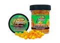 Pautzke PFBLS/GLD/SHR Fire Balls - 1.65oz, Gold/Shrimp - PFBLS/GLD/SHR
