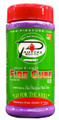 Pautzke P16FC/RED Fire Cure 16oz - Red Egg Cure - P16FC/RED