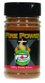 Pautzke PFIRPWR PFIRPRW Fire Power - 2.0oz Krill Powder - PFIRPWR