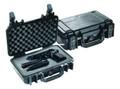 "Pelican 1170-000-110 1170 Black - Protector Case 11.64""x8.34""x3.78"" - 1170-000-110"