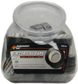 "Performance Tool PERFW501D - Electrical Tape Fishbowl 3/4""x30' - PERFW501D"