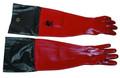 """Pete Rickard CA390 Trap Glove 31"""" - Pair - CA390"""