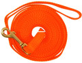 Pete Rickard DD674 Check Cord 15' - Training - DD674