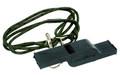 Pete Rickard DD640 Dual-Tone - Whistle Dog Training - DD640