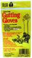 Pete Rickard 8505 Field Gutting - Gloves Shoulder Length - 8505