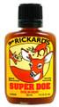 Pete Rickard LH550 Sup Doe In Heat - Lure - LH550