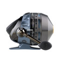 Pflueger PRES6SCX President 6 Size - Spin Cast Reel, 5 Brg. 3.4:1 Ratio - PRES6SCX