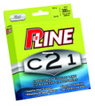 P-Line C21F-20 C21 Copolymer - Fishing Line 20Lb 300yd Filler Clear - C21F-20