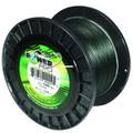 Power Pro 21100081500E Spectra - Braided Fishing Line 8Lb 1500 Yd - 21100081500E