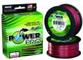 Power Pro 21100100300V Spectra - Braided Fishing Line 10lb 300 Yd - 21100100300V