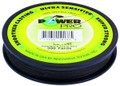 Power Pro 21100080300E Spectra - Braided Fishing Line 8Lb 300 Yd - 21100080300E