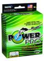 Power Pro 21100050150Y Spectra - Braided Fishing Line 5Lb 150 Yd - 21100050150Y