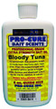 Pro-Cure B8-TUN Bait Oil Bloody - Tuna 8oz - B8-TUN