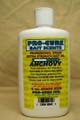 Pro-Cure B8-ANC Bait Oil 8oz Anchovy - B8-ANC