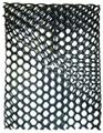 Promar AC-345 PVC Mesh Bait Bag For - Crab Traps & Hoop Nets - AC-345