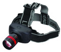 Promar SP-6180 High Power 180 Lumen - LED Headlamp - SP-6180
