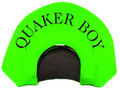 Quaker Boy 11131 Elevation Series - SealRite Double Mouth Turkey Call - 11131