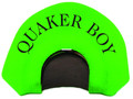 Quaker Boy 11132 Elevation Series - SealRite Triple Mouth Turkey Call - 11132