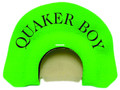 Quaker Boy 11133 Elevation Series - SealRite Old Boss Hen Mouth Turkey - 11133
