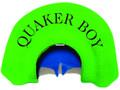 Quaker Boy 11134 Elevation Series - SealRite Razor Mouth Turkey Call - 11134