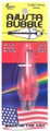 Rainbow ABS-2B A-Just-A-Bubble - Fluorescent 3/16oz - ABS-2B