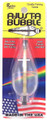 Rainbow ABL-1B A-Just-A-Bubble - 3/8oz Clear - ABL-1B