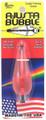 Rainbow AB-2B A-Just-A-Bubble - Fluorescent 1/4oz - AB-2B
