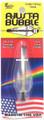 Rainbow ABS-1B A-Just-A-Bubble - 3/16oz Clear - ABS-1B