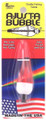 Rainbow ABM-3B A-Just-A-Bubble Mini - R/W - ABM-3B