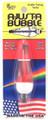 Rainbow ABS-3B A-Just-A-Bubble 3/16 - R/W - ABS-3B