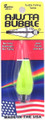 Rainbow ABM-4B A-Just-A-Bubble - Chartreuse 1/4oz - ABM-4B