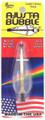 Rainbow AB-1B A-Just-A-Bubble 1/4oz - Clear - AB-1B