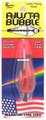 Rainbow ABM-2B A-Just-A-Bubble Red - 1/4oz - ABM-2B
