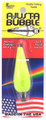 Rainbow ABS-4B A-Just-A-Bubble - Chartreuse 3/16oz - ABS-4B